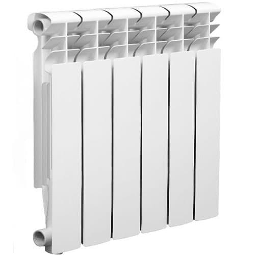 Сдать радиаторы алюминиевые